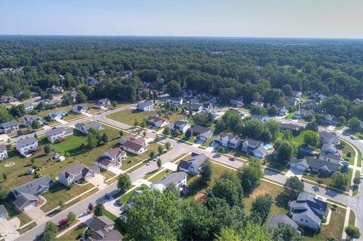 2578 Cunningham Dr - Neighborhood - 28