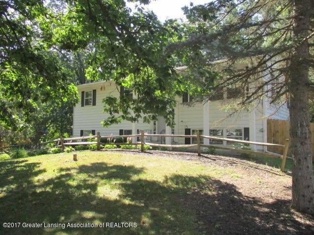 2881 S Oak Creek Dr - FRont - 1