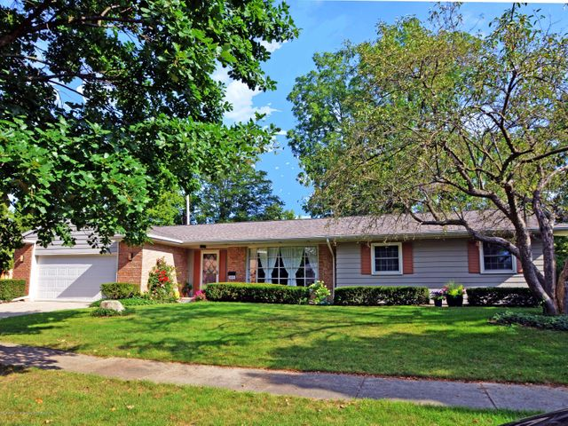 3800 Glasgow Dr - 1front - 1