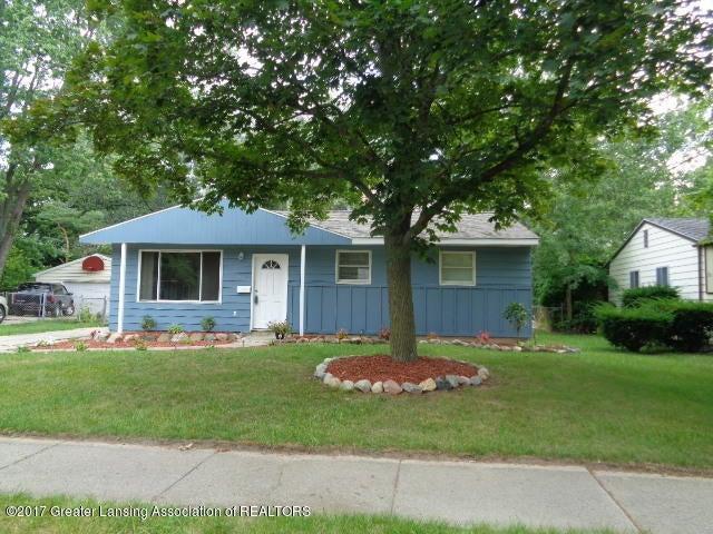 3413 Churchill Ave - DSC02460 - 1