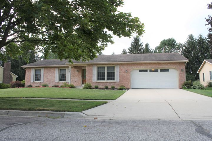 5563 Wood Valley Dr - IMG_3325 - 1
