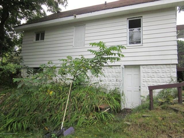 1612 Lansing Ave - 12 - 14