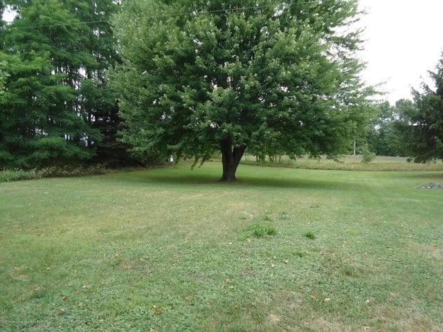 5868 Sherwood Hwy - Yard 2 - 5