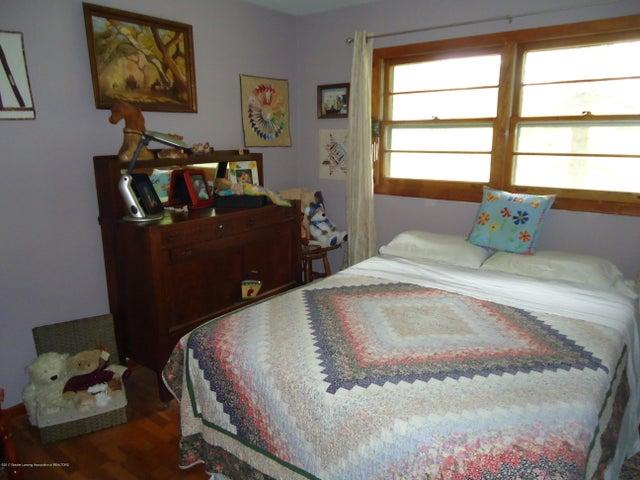 5868 Sherwood Hwy - Bedroom - 19