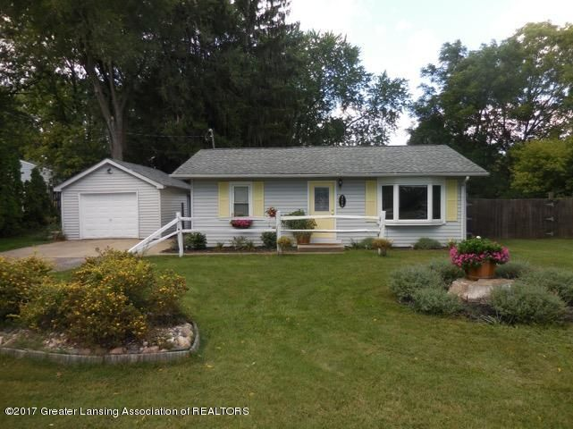 4770 Tolland Ave - Front - 1