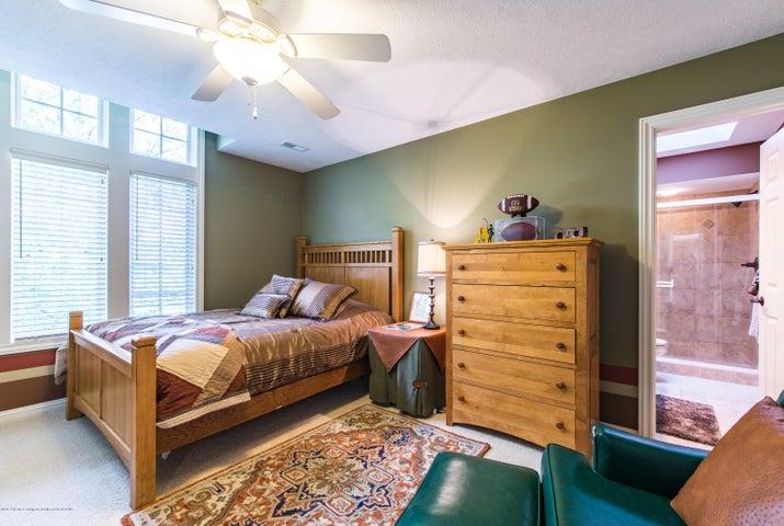 3593 Cabaret Trail - 3rd Bedroom suite - 40
