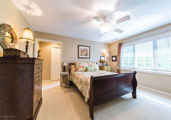3593 Cabaret Trail - 4th Bedroom Suite - 42