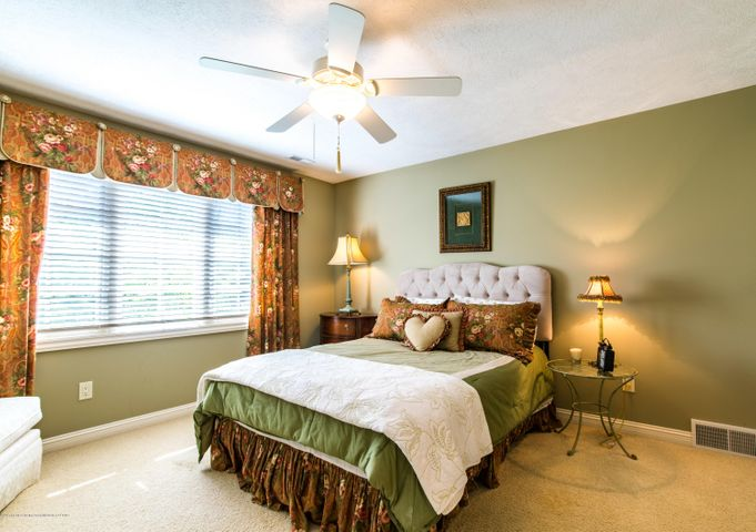 3593 Cabaret Trail - 2nd Bedroom Suite - 38