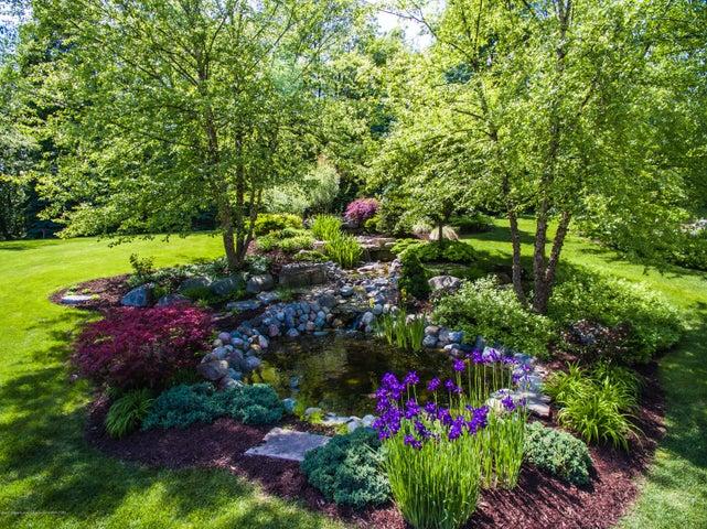 3593 Cabaret Trail - Tranquil Pond - 67