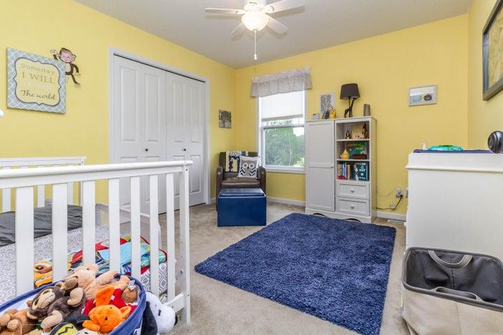 13835 Myrtle Dr - Bedroom 2 - 17