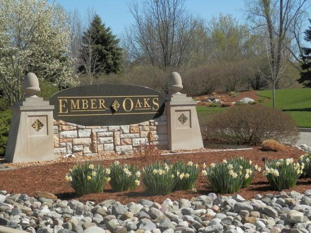 3593 Cabaret Trail - Neighborhood Entrance - 70
