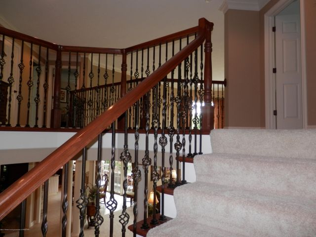 3593 Cabaret Trail - Let's go upstairs! - 33