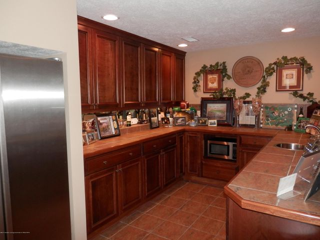 3593 Cabaret Trail - Full refrigerator - 49