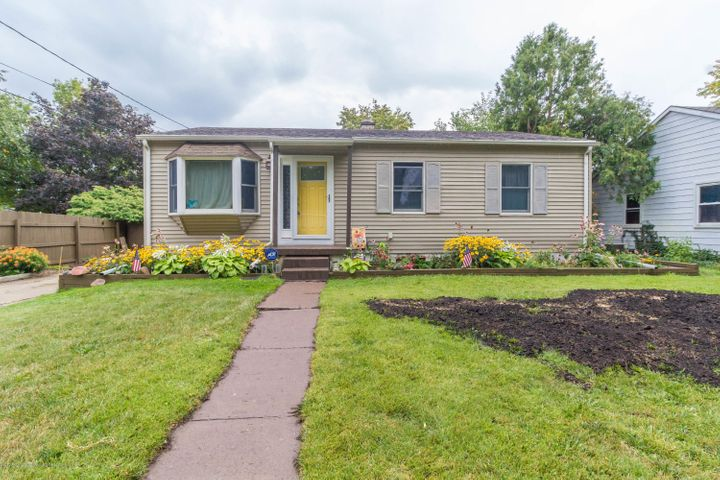 639 Willow St - Mwillowfront - 1