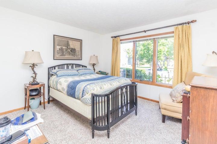 1919 Danbury E 47 - Bedroom 2 - 26