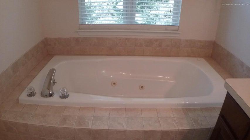 138 Church Hill Downs Blvd - c master tub - 30