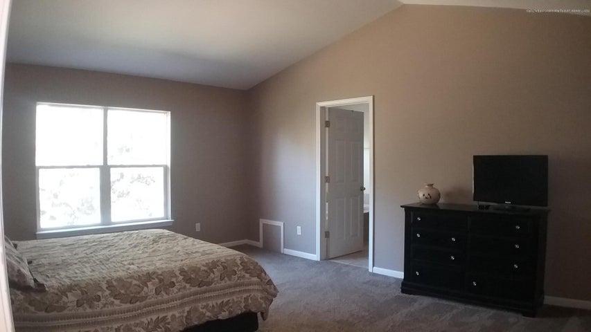 138 Church Hill Downs Blvd - c master bedroom 2 - 26
