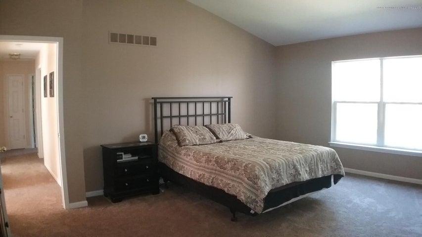 138 Church Hill Downs Blvd - c master bedroom - 25