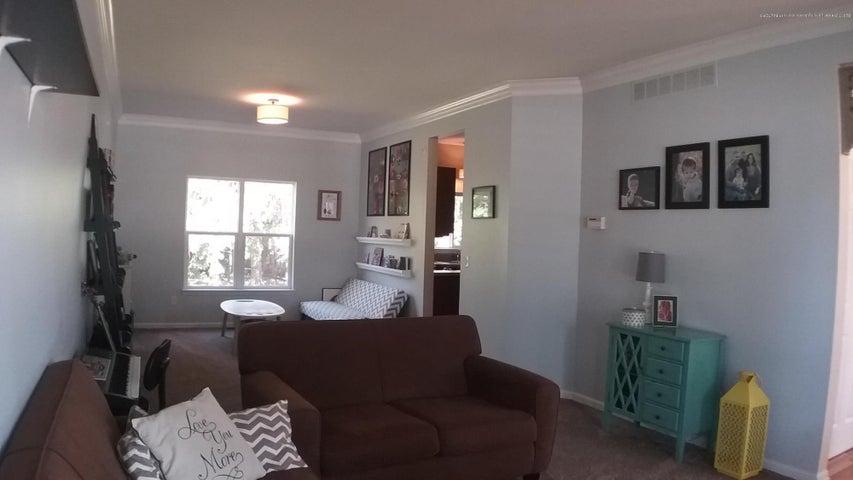 138 Church Hill Downs Blvd - c livingroom dining - 9