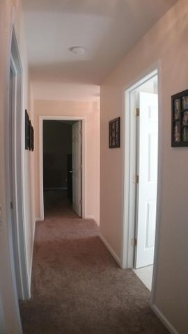 138 Church Hill Downs Blvd - c hallway - 38
