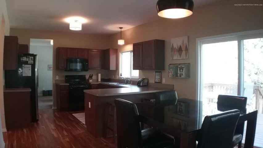 138 Church Hill Downs Blvd - c kitchen - 20