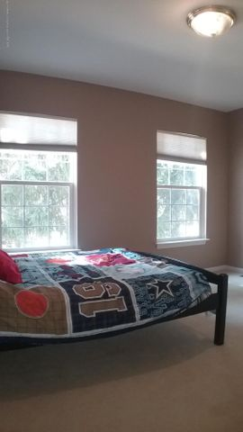 138 Church Hill Downs Blvd - c bedroom 4 - 37
