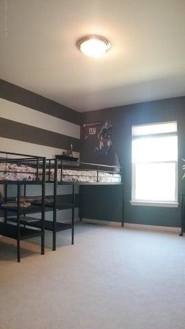 138 Church Hill Downs Blvd - c bedroom 5 - 35