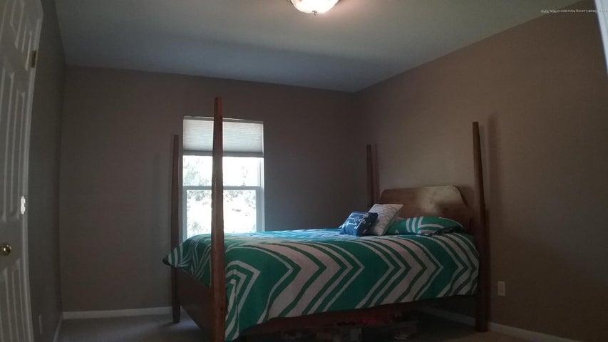 138 Church Hill Downs Blvd - c bedroom - 31
