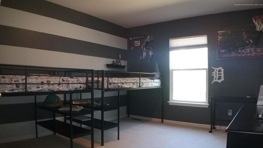 138 Church Hill Downs Blvd - c bedroom 2 - 34