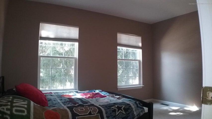 138 Church Hill Downs Blvd - c bedroom 3 - 36