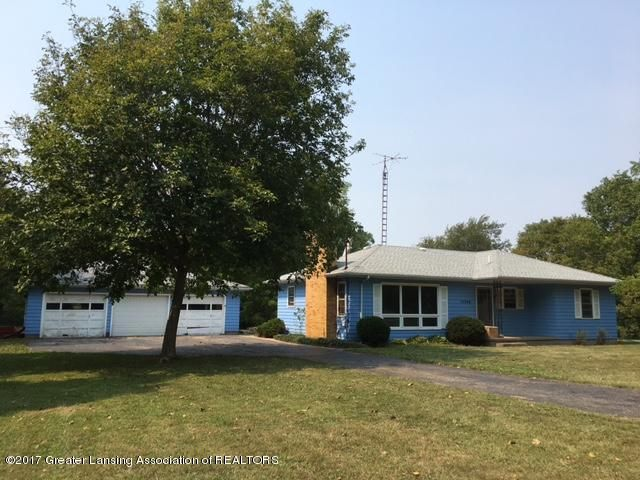 15300 Airport Rd - Front - 1
