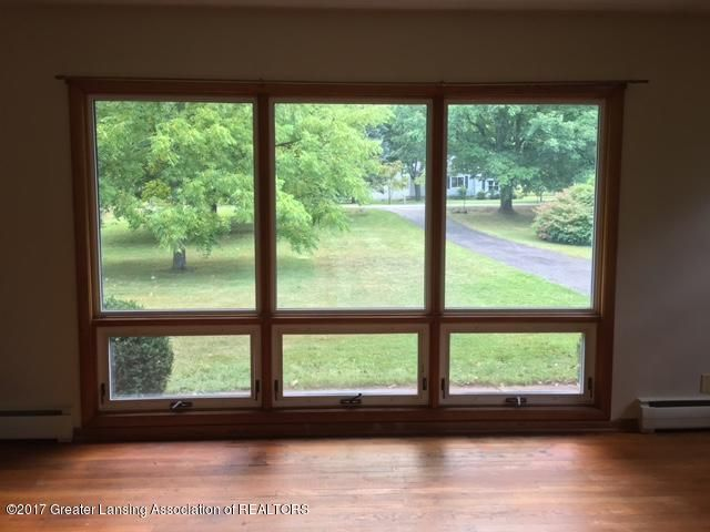 15300 Airport Rd - View - 11