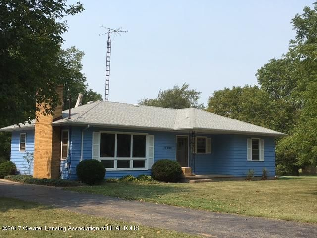15300 Airport Rd - Front - 2