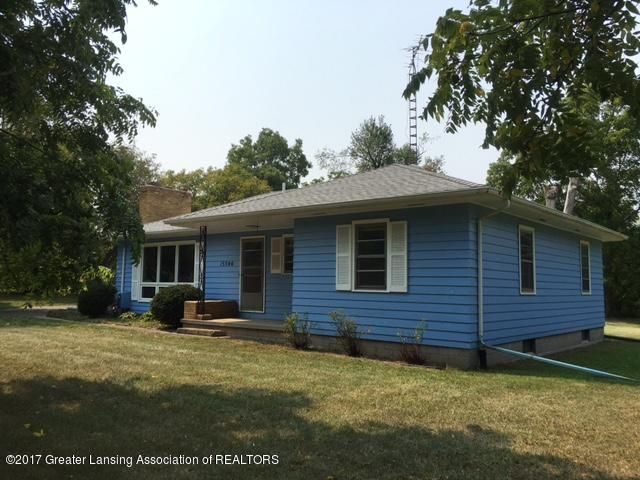 15300 Airport Rd - Front - 3