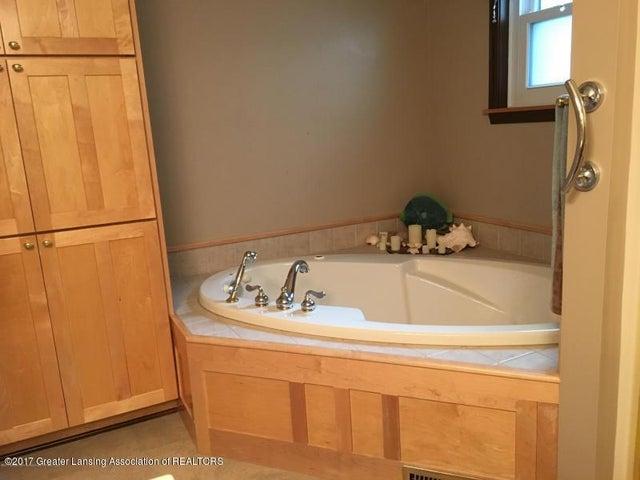 1667 Eifert Rd - whirlpool tub - 20
