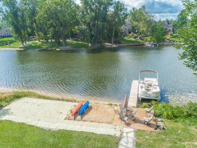 9417 W Scenic Lake Dr - Scenic Lake - 46