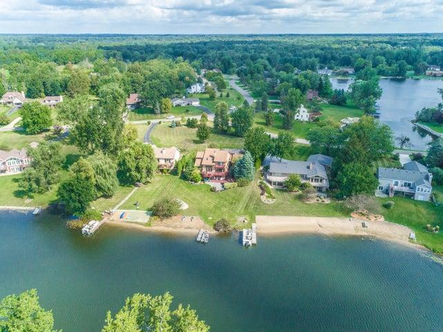 9417 W Scenic Lake Dr - Scenic Lake - 48