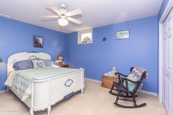 9417 W Scenic Lake Dr - Basement bed 1 - 28