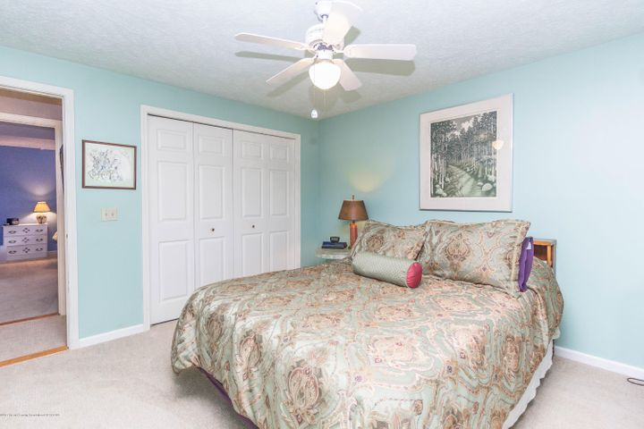 9417 W Scenic Lake Dr - Basement bed 2 - 30