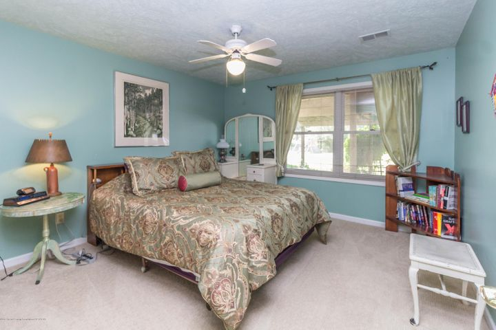 9417 W Scenic Lake Dr - Basement bed 2 - 29