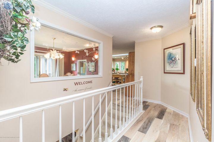 9417 W Scenic Lake Dr - Stairs - 23