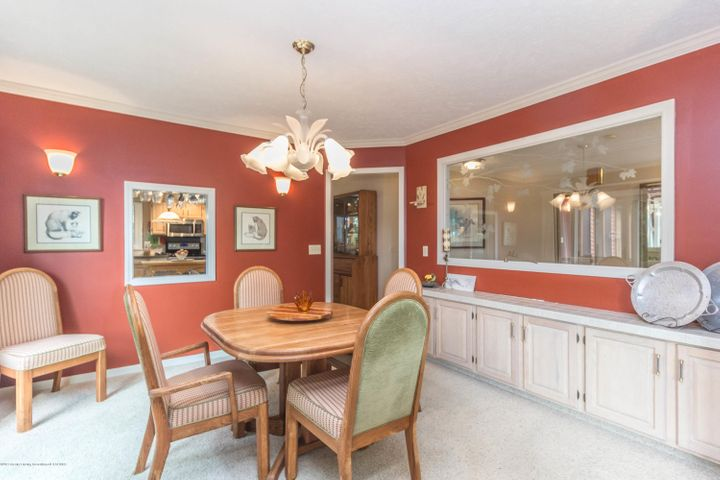 9417 W Scenic Lake Dr - Dining - 10