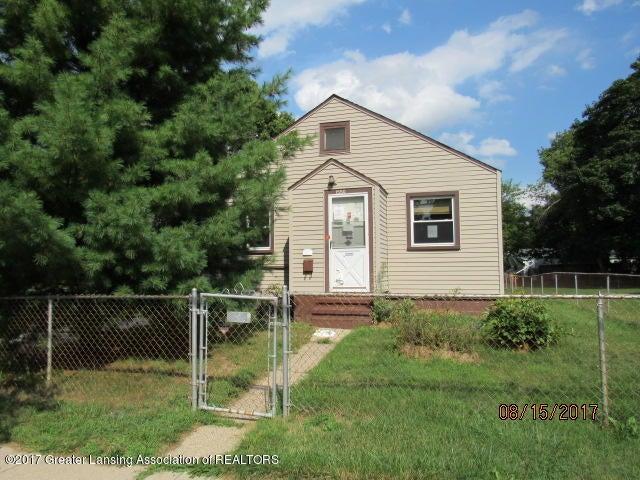 1550 Roosevelt Ave - IMG_1615 - 1