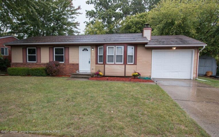 5741 Annapolis Dr - IMG_1841 - 1