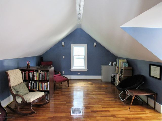 1925 Jerome St - Attic View 2 - 29