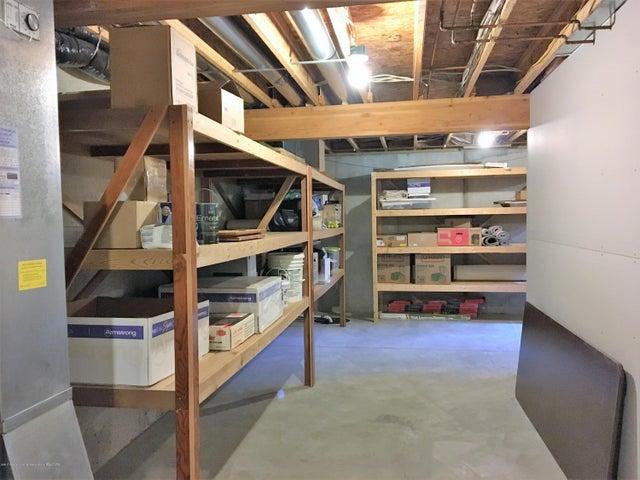 1667 Eifert Rd - LL storage1 - 36