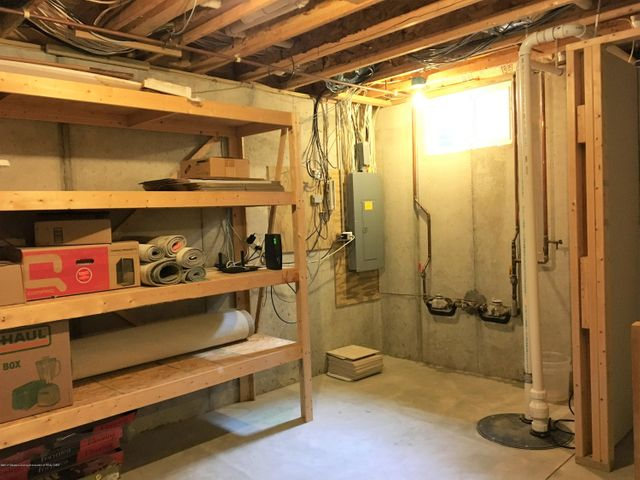 1667 Eifert Rd - LL storage2 - 37