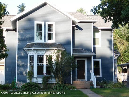 309 S River St - Front Photo - 1