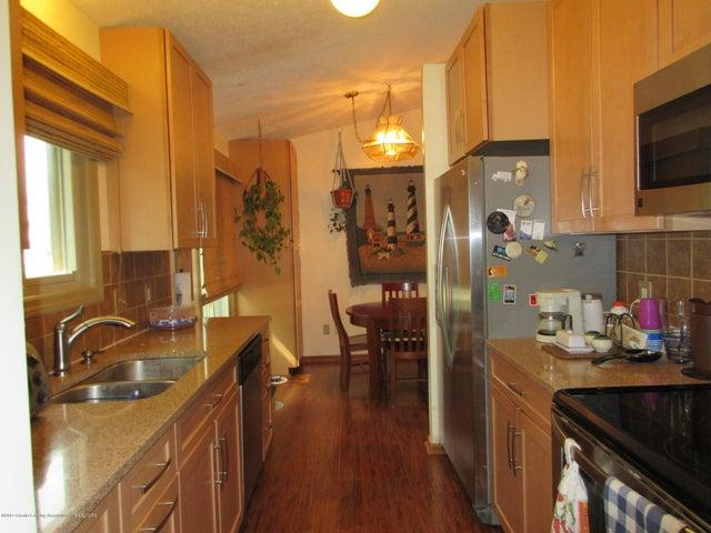 4742 Omar Dr - Complete Kitchen - 5