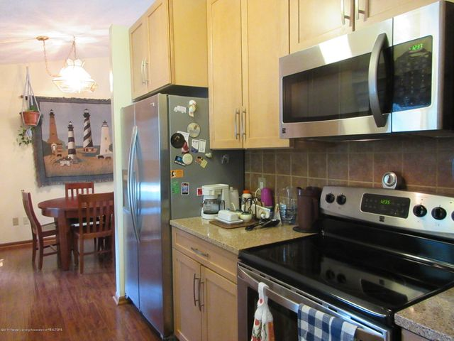 4742 Omar Dr - Stainless Appliances - 6